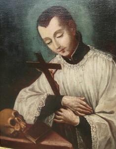 santo_3[1]